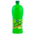 Lime Juice 1lt