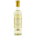 White Condiment/Condimento Bianco - 500ml