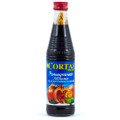 Pomegranate Molasses - 300ml