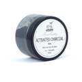 Activated Charcoal - 50g