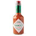 Tabasco Sauce - 350ml