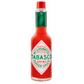 Tabasco Sauce - 57ml