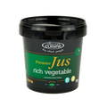 Essential Cuisine Premier Rich Vegetable Jus - 1kg