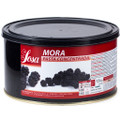 Sosa Paste - Blackberry 1.25kg
