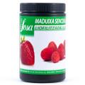 Sosa Freeze Dried Strawberries 60g