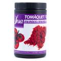 Sosa Tomato Powder - 600g