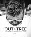 Daniel Clifford - Out Of My Tree (Signed copy)