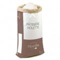 T45 Strong Violette Patisserie Flour Moulbie - 25kg