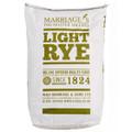 Flour - Marriages Light Rye 16kg