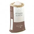 Flour - Moulbie T55 Soft Blanche Patisserie 25kg
