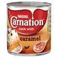 Caramel Carnation 397g
