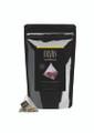 Novus Tea Citrus Chamomile - Pyramid Bags x 25