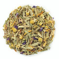 Novus Tea Citrus Chamomile - Loose 100g
