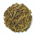 Novus Tea - Dragonwell Green Loose 250g