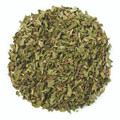Novus Tea Egyptian Mint - Loose 100g