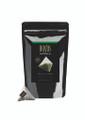 Novus Tea Jasmine Organic - Pyramid Bags x 25