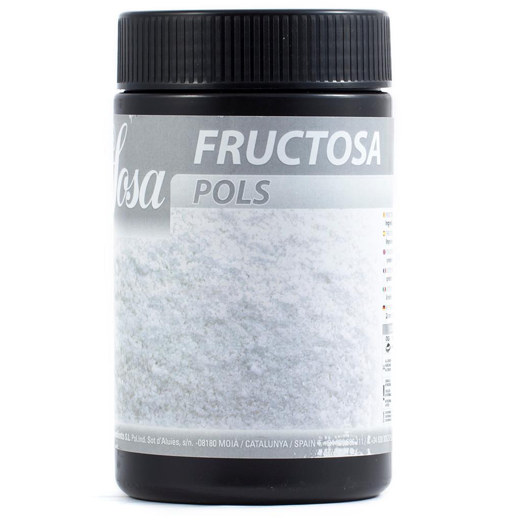 Sosa Fructose Powder 1kg