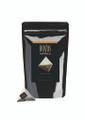 Novus Tea Spiced Chai - Pyramid Bags x 25
