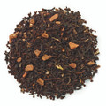 Novus Tea Spiced Chai - Loose 250g