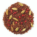 Novus Tea Spicy Rooibos - Loose 250g