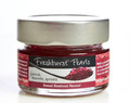 Freshburst Pearls - Sweet Beetroot 100g