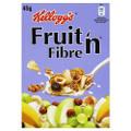 Kellog's Fruit 'n Fibre Portion Packs - 40 x 45g