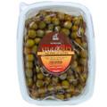 Nocarella Olives - 1.9kg
