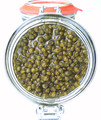 Lilliput Capers - 400g