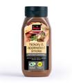 Major Liquid Seasoning  - Hickory & Applewood smoke 500g