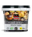 Major Stock - Roast Onion 1kg