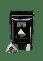 Novus Tea Darjeeling Organic - Pyramid Bags x 25