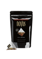 Novus Tea Spicy Rooibos - Pyramid Bags x 25