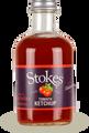 Stokes Tomato Ketchup - 300g