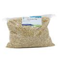 Pearl Barley 2.5kg