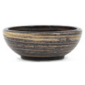 Shifuku Bowl - Black