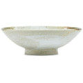 Yukishino Ramen Deep Plate 23.5cm
