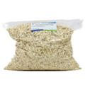Oats - Jumbo Flakes 2.5kg