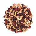 Novus Tea Beetroot & Apple - Pyramid Bags 1 x 25