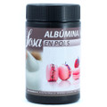 Sosa Albumin Powder (egg white) 500g