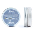 Sosa Colour Powder Silver 20g