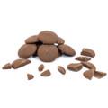 STUART & ARNOLD MILK CHOCOLATE PISTOLES 35%