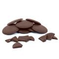 STUART & ARNOLD DARK CHOCOLATE PISTOLES 55%
