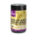 Sosa Fruit Powder Passion Fruit 700g