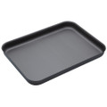 Master Class Hard Anodised Baking Pan 42x31x4cm