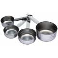 Measuring Cups x4
