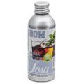 Sosa Flavour Drop Rum 50g