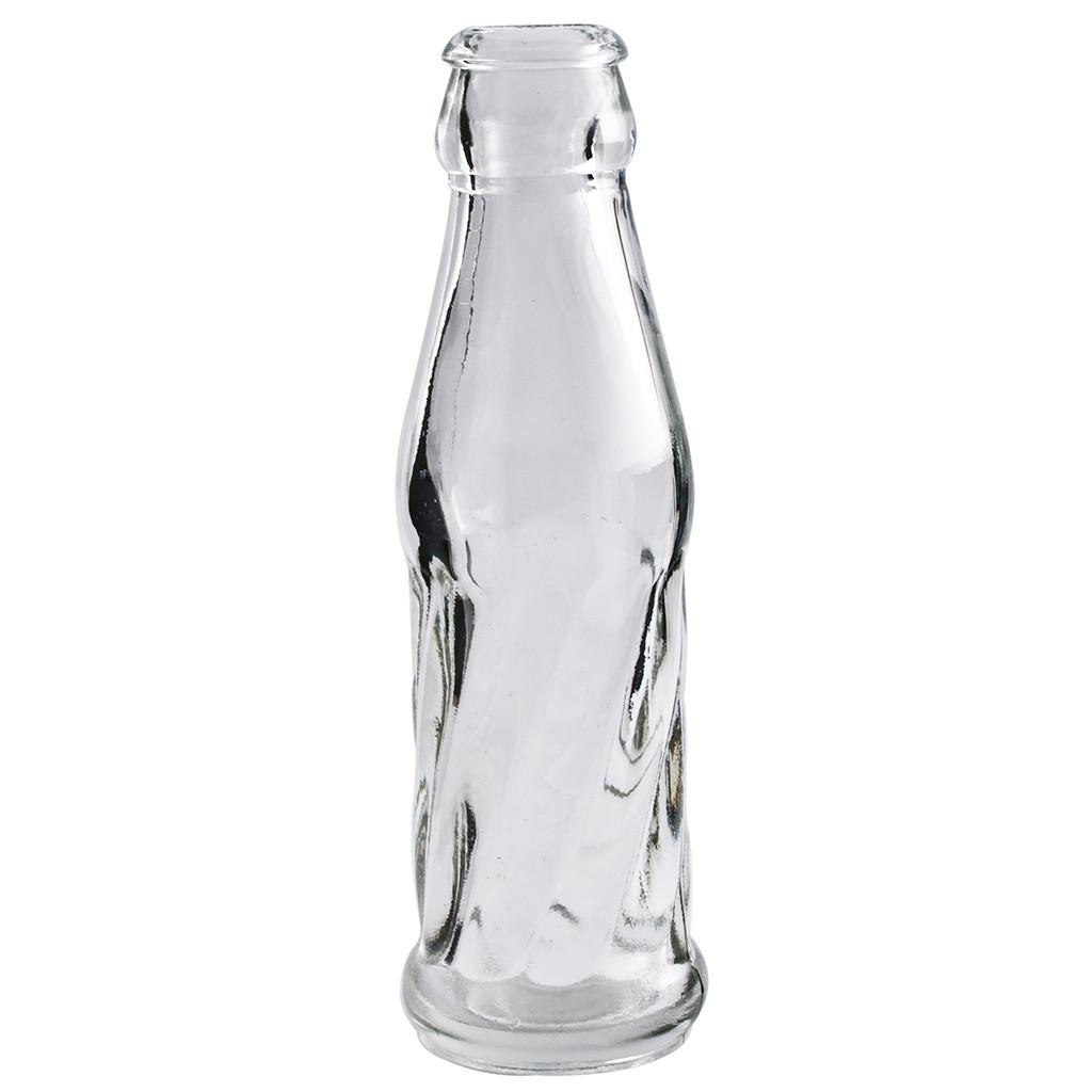 Mini Cola Bottles 50ml