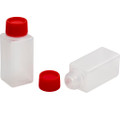 Mini Soy Sauce bottles x100