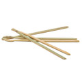 Skewers - Bamboo Matsubagushi