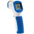 Mini Raytemp Infrared Thermometer